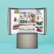 best fridges 2019