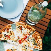 best frozen pizzas