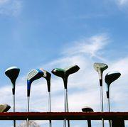 best golf club sets 2019
