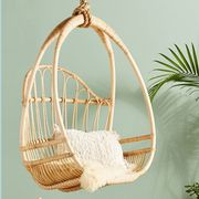 best hanging chairs