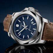 best mechanical watches 2018