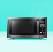 Best Countertop Microwaves and Microwave Ovens