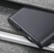 best portable battery packs2018