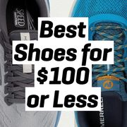 shoes 100 or less