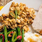 best store-bought stuffing