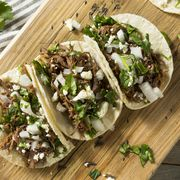 best taco joint in every state