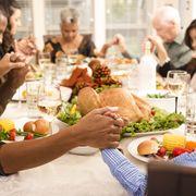 best-thanksgiving-prayers