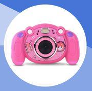 best toddler cameras