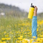 best water bottles 2020