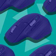 best wireless mouse