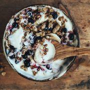best yogurt brands