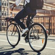 Bike Essentials Gear