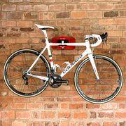hiplok bike storage