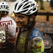 how to be a rider   clementine nixon