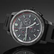 best black watches 2019