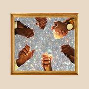 black lives matter black women mental health resources