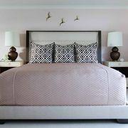 Furniture, Bedroom, Bed, Room, Bed frame, Bed sheet, Bedding, Mattress, Interior design, Property,