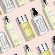 best body spray 2018