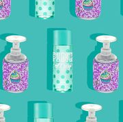 best body spray for girls