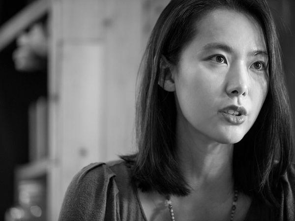 【Women In Filmmaking :撮る女子! #13 キム・ボラ】「男の視点」が基本の社会には、女性が活躍できる「システム」がない