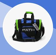 best bowling bags