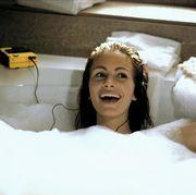 julia roberts pretty woman 1990