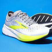 Shoe, Footwear, White, Walking shoe, Running shoe, Outdoor shoe, Sneakers, Tennis shoe, Athletic shoe, Cross training shoe,