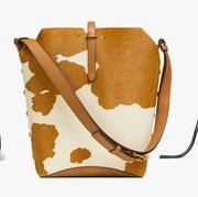 Bag, Handbag, Leather, Fashion accessory, Satchel, Diaper bag, Luggage and bags,