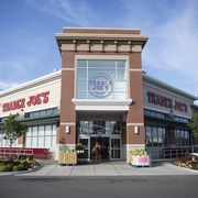 Trader Joe's best companies to work for