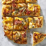 butternut squash pizza