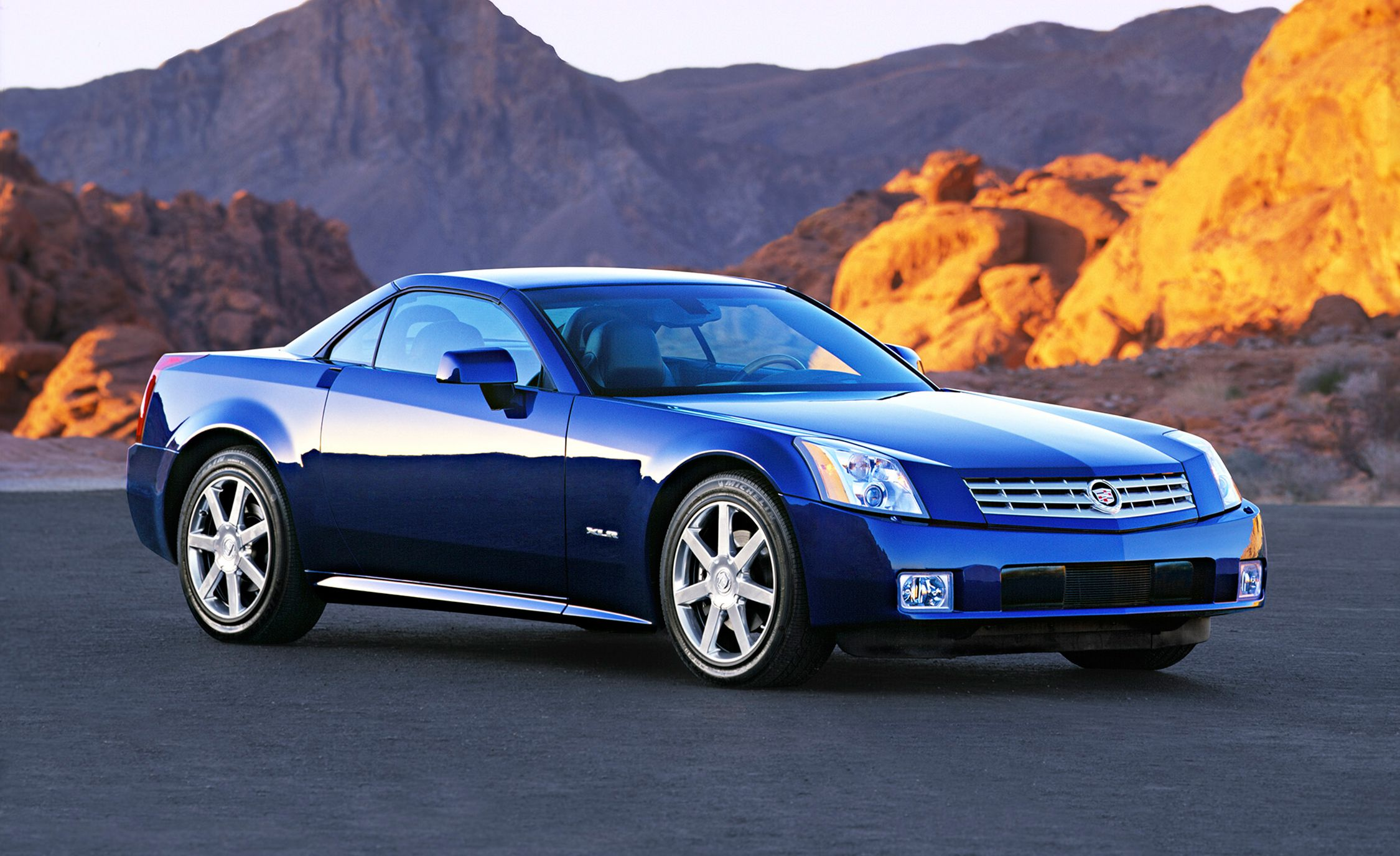 The 20 Biggest Automotive Flops of the Past 30 Years