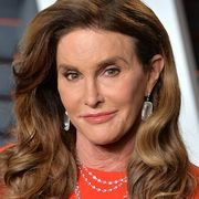 caitlyn jenner sunburn cancer
