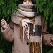 women's camel coats