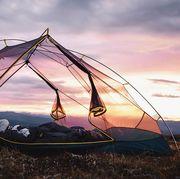 Sierra Designs best camping tents2018