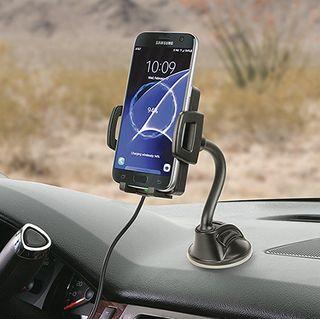 best car phonemounts 2018