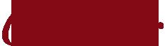 Panthère de Cartier Logo