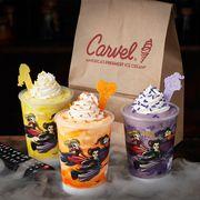 carvel hocus pocus winifred sarah mary sanderson halloween shakes