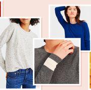 cashmere sweaters women best 2018