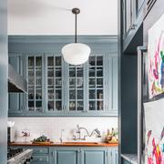 2018 kitchen trends