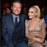 40 celebrity relationships that upset fans