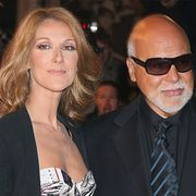 celine dion talks about dating after husband rené angélil's death on the 'today' show