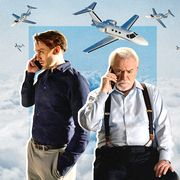 succession airplanes