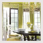 what is chartreuse color
