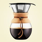 pour over coffee maker sale