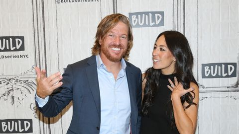 Chip And Joanna Gaines Marriage The Magnolia Wedding And Relationship Timeline,Best Artificial Christmas Trees For Heavy Ornaments