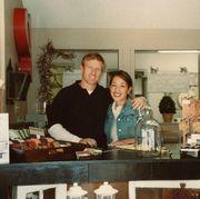 chip joanna gaines magnolia 18 anniversary