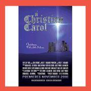 christian christmas movies