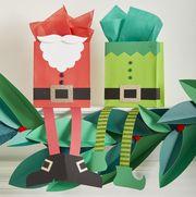 christmas-crafts diy decor