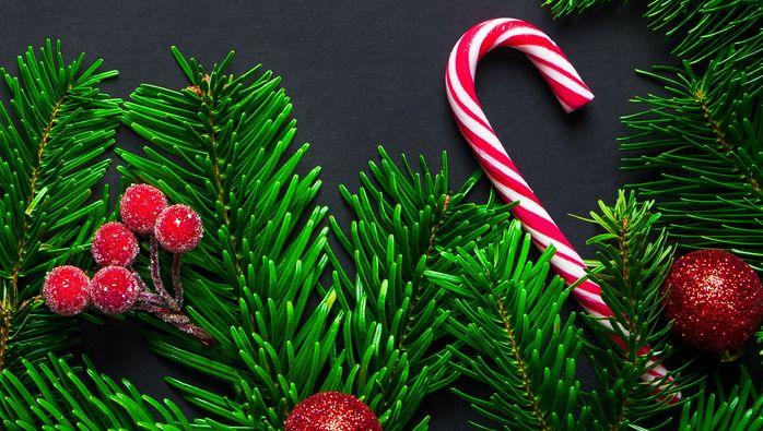 christmas-trends-1629729547.jpg?crop=0.3