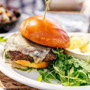 mediterranean diet with beef
